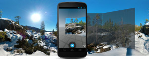 Google Lets You Create Your Own Street Views On Google Maps
