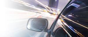 Google partners with Audi, GM, Honda, Hyundai and Nvidia to take Android into cars