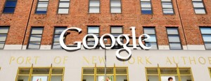 Google launches public beta of Web Designer