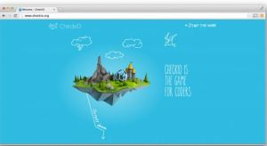 CheckiO launches a crowdsourced coding game platform for Python developers
