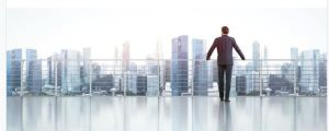 What will your business look like in 2030?