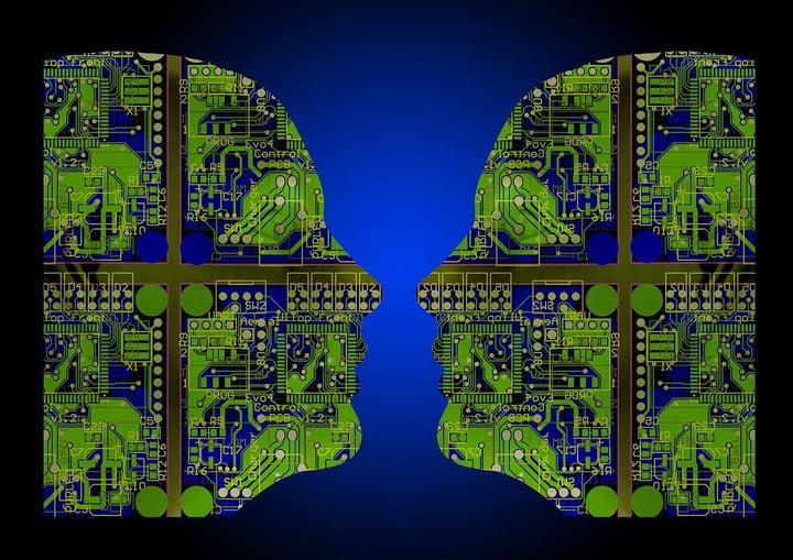 224-DigitalTrends-artificial-intelligence-3-720x720