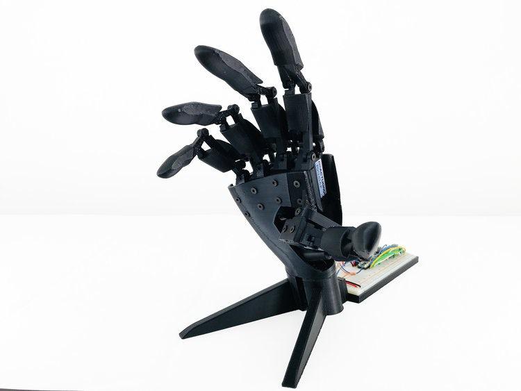youbionic-double-hand-5
