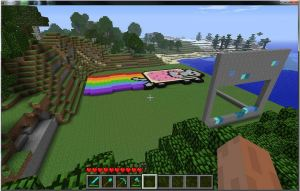 10 Reasons Why Minecraft Is Beneficial for Your Kids