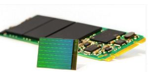 10TB SSDs on the way from Toshiba and Intel…but not for at least a year