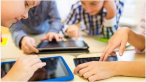 The Hidden Value of Gaming in Education