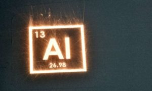 Engineers 3-D print high-strength aluminum, solve ages-old welding problem using nanoparticles
