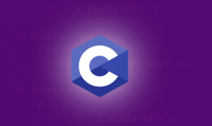 Why Every Programmer Should Learn C Programming Language?